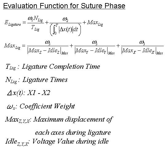 Ligature_evaluate_function_1.jpg